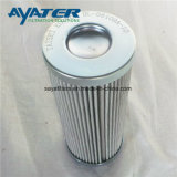 Ayater 12405365 Filtro Hidráulico de substituição de suprimentos