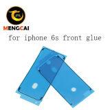 De professionele Mobiele Lijm van de Sticker van de Reparatie van de Telefoon de VoorLCD van de Huisvesting Kleefstof van de Vatting van het Frame voor iPhone 6s /7/8