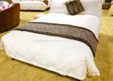 100% Nature Linge de lit Pure Set, le linge de lit Housse de couette
