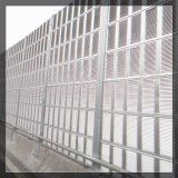 Akustische Wand-Wand-Umhüllung-Schallmauern für Konferenzsaal