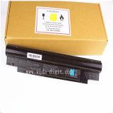 Batteria del taccuino del computer portatile per DELL V131 11.1V 5200mAh