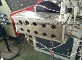 Máquina de Extrusión de panel del techo de PVC