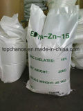 Buena calidad de EDTA-Zn (EDTA ZnNa2) con buen precio.