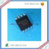 IC de alta qualidade 25VF040b novo e original