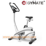 Gymate Sporting Goods ergomètre magnétique spinning Vélo Hometrainer verticale