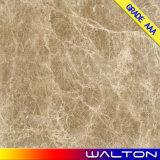 Mattonelle di pavimento di ceramica della porcellana chiara delle mattonelle di 800*800 Emperador (WR-YD8A222D)