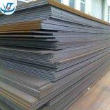Preço resistente da placa de aço da abrasão laminada a alta temperatura de Ar400 Ar450 Ar500
