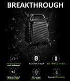 교사와 기타를 위한 Bluetooth 휴대용 개인적인 건강한 증폭기