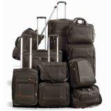 Bagagli stabiliti del carrello del nuovo di arrivo sacchetto dei bagagli con l'alta qualità