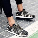 Chaussures/l'armée de l'armée de la formation de l'armée de la mode des chaussures chaussures//Nouvelle Armée chaussures/meilleures chaussures de sport chaussures de sport/2018/chaussures de course/des chaussures de randonnée/chaussures de curling/Gucct chaussures/Workshoe