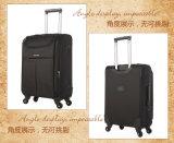 Nuovi bagagli del carrello del poliestere di Arival con l'alta qualità (LS-020)