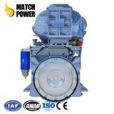 Bester Preis Weichai 480HP Wp13c Marinedieselmotor Steyr Boots-Motor 353kw