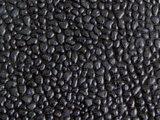 Couvre-tapis en caoutchouc stable d'étable creuse