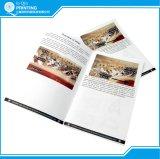 다채로운 수동 책을 인쇄하는 고품질 오프셋
