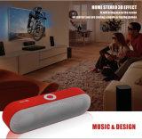 Многоцветный АС Bluetooth более моды и хорошие продажи