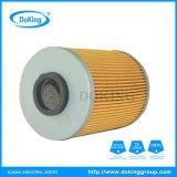 El filtro de aceite de alta calidad 11421730389 para BMW
