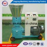 Tela plana de alta qualidade Die Pellet Feed Frango Animal Mill equipamento da máquina para venda