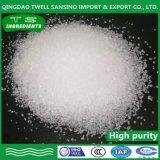 Grau alimentício ácido cítrico anidro em Comidas e Bebidas