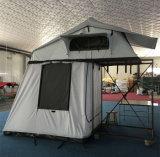 Shell programável terrestre a Capota de Lona para piscina Camping