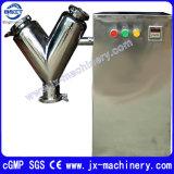 Haute qualité pour le mélange et blender de la machine