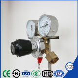 高品質の二重流れメートルの電気二酸化炭素のガスの調整装置