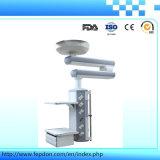 De Tegenhanger van het plafond in de Medische Tegenhanger van de Anesthesie (hfp-SS160/260)