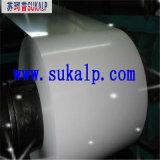 Prepaint катушки оцинкованной стали
