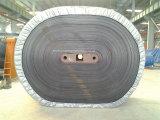 頑丈なSt1250鋼鉄コードゴム製伝達ベルト
