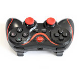 Android를 위한 게임 Controller