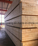 Chaîne de production des machines OSB de fabrication chaîne de production de contre-plaqué travail du bois faisant la machine
