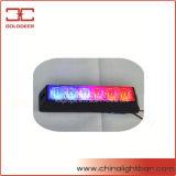 6W LED Gitter-Plattform-Warnleuchte (SL6241)