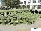 Prfv produtos de fibra de vidro composto / Moldes Custom-Made