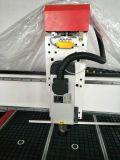 Router CNC máquina para trabalhar madeira 1325/1530/2030/2040 com mesa de vácuo