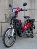 motorino elettrico di 200W~450W 60V, motorino di mobilità con il faro del LED