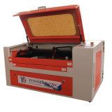 Preço de madeira da máquina de estaca do laser da letra automática do sinal da propaganda