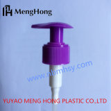 Pp.-Plastiklotion pumpt Hersteller