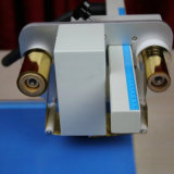 Принтер фольги Audley 3050A цифров горячий, фольга 3050A цифров штемпелюя принтер, изготовление принтера фольги цифров (ADL3050A)