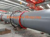 вращающаяся печь энергосбережения используется в цементного завода, высокое качество печи, цемент производственной линии