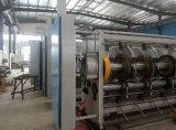 Fornecedores ondulados Multicolor da máquina da fabricação da caixa de Flexo