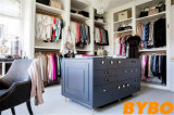 Moderne Mattende-Garderobe des lack-2017 (BY-W-102)