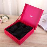 Оптовая торговля косметика упаковке бумаги косметических средств в салоне CB1103