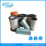 China Filtro OEM para a fábrica Toyota 17801-58040 do Filtro de Ar