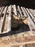 Escavatore molto buon Hitachi 210-6 di condizione di lavoro per la vendita
