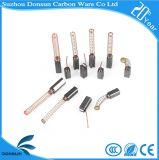 Cepillo de carbono para electrodomésticos