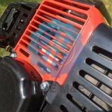 Cortador de cepillo de la gasolina de Yaye para la hierba larga (YCG430B)