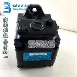 Parker Denison T6c 012 2r02 B1 hydraulische einstufige Leitschaufel-Pumpe