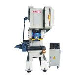 Machine van het Ponsen van het Gat van de hoge Precisie de Hydraulische
