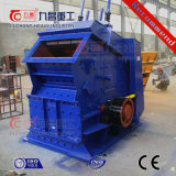 Ingenieure erhältlich Maschinerie für Prallmühle instandhalten