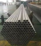 SUS201, 304, tubo del acero inoxidable 316 en China
