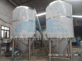 fermenteur de bière de 5bbl 7bbl 10bbl 15bbl pour la bière blonde lumineuse (ACE-FJG-070244)